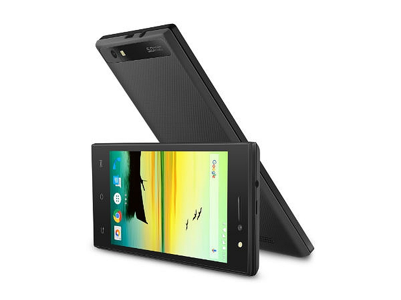 Lava A72, A76, A89 Smartphones With 4G Support Launched in India