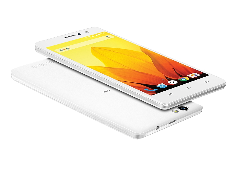Lava A88, A71, and X11 Budget 4G Smartphones Launched in India