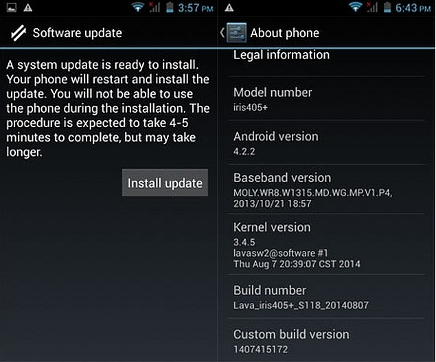 Update manually galaxy grand 2 duos g7102 to android 4. 4. 2 xxubng4 rom.