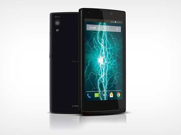 lava_iris_fuel_60_black_front_back.jpg
