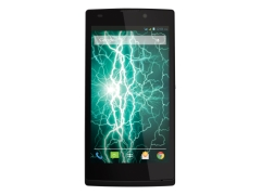 Lava Iris Fuel 60 With 4000mAh Battery Launched at Rs. 8,888