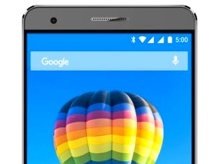 Lava Iris Fuel F2 With 3000mAh Battery Available Online at Rs. 4,444