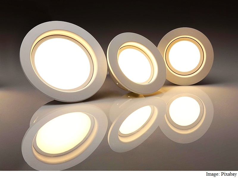 Cheaper, More Efficient LED Technology Developed
