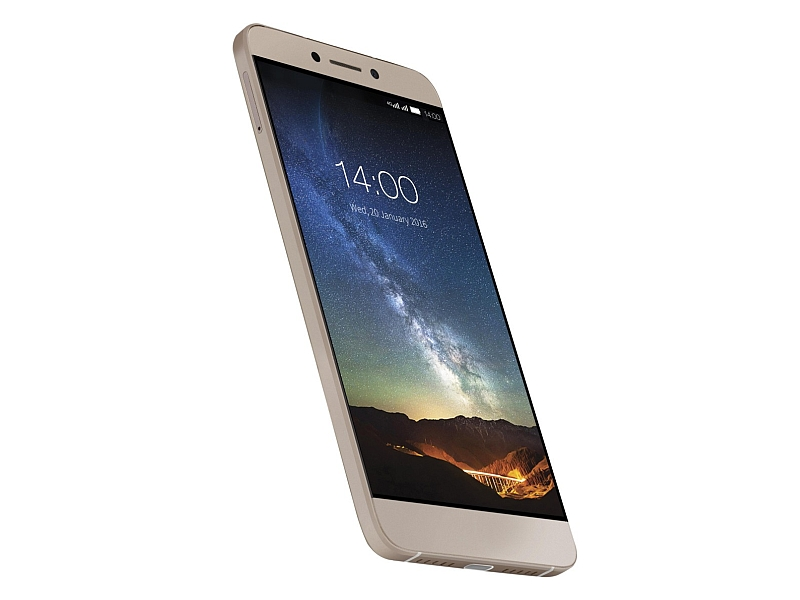 Flipkart's Big Shopping Days Sale: LeEco Le 1s Eco and Other Offers