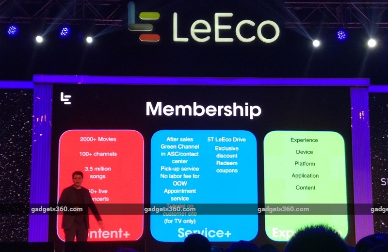 leeco_membership_benefits_ndtv.jpg