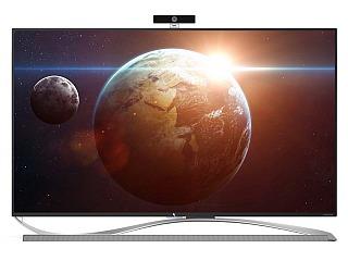 LeEco Set to Enter Indian Television Market on Thursday