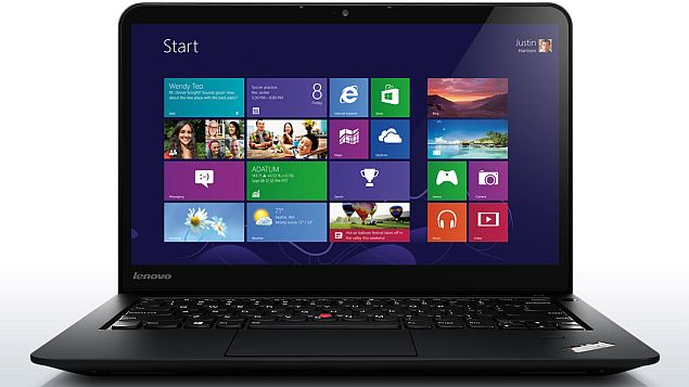 lenovo-laptop-thinkpad-s440-touch-gunmetal-front.jpg
