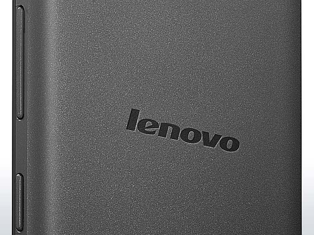 Lenovo A7600-M With 13-Megapixel Camera, 3000mAh Battery Spotted Online