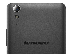 Lenovo A6000, Vibe X2 Amongst Phones Slated to Receive Android 5.0 Lollipop Update