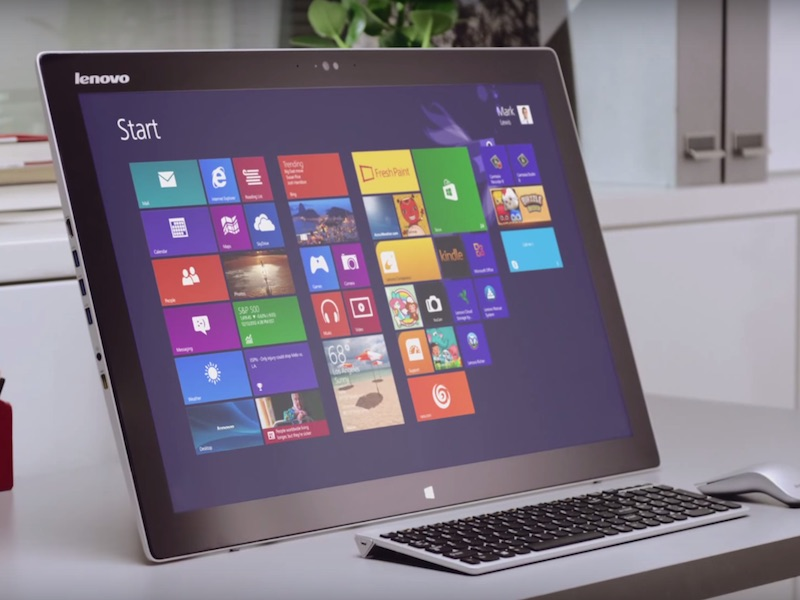 Using a Lenovo PC or Laptop? You Need to Read This