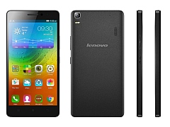 Lenovo K3 Note First Open Sale on Monday