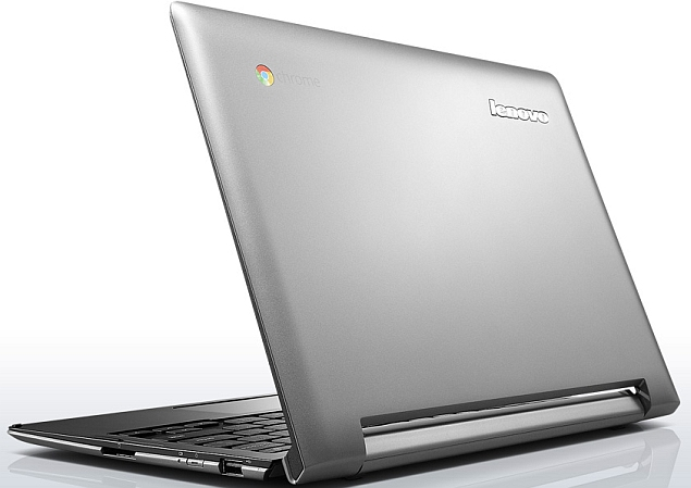Asus and Lenovo Expected to Launch $149 Chromebook Laptops in 2015