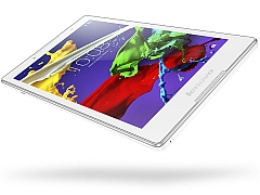Lenovo Tab 2 A10-70, Tab 2 A8, and Ideapad Miix 300 Launched at MWC 2015