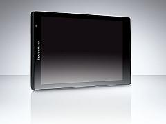 Lenovo Launches Tab S8 Alongside Gaming Desktop, Laptop Ahead of IFA