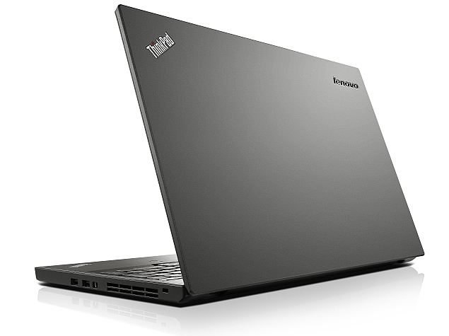 Lenovo Unveils New ThinkPad Laptops, Stackable Accessories at CES 2015