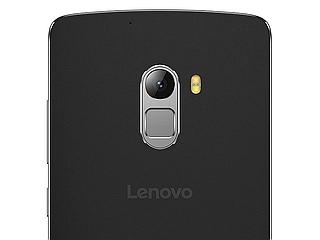 Compare Lenovo Vibe K4 Note vs Micromax Canvas Mega 4G vs