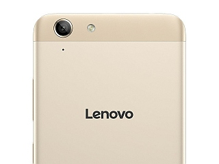 Lenovo Vibe K5 to Go on Open Sale From July 4