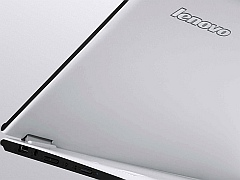 Lenovo Unveils 'World's Lightest 13-Inch Laptops'; Refreshes Yoga Series at CES