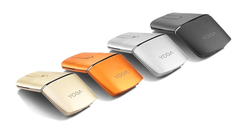 lenovo_yoga_mouse_colours.jpg