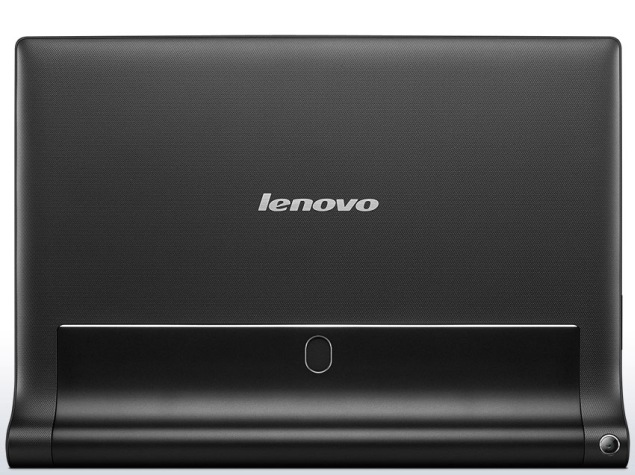 Lenovo Yoga Tablet 2 Series and Yoga Tablet 2 Pro Launched in India