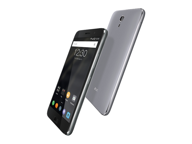 Lenovo Zuk Z1 Launched in India: Price, Specifications, and More