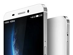 Le 1, Le 1 Pro, Le Max Smartphones With Octa-Core SoCs, USB Type-C Launched