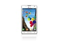 LG Optimus L7 II P713 available online for Rs. 13,789