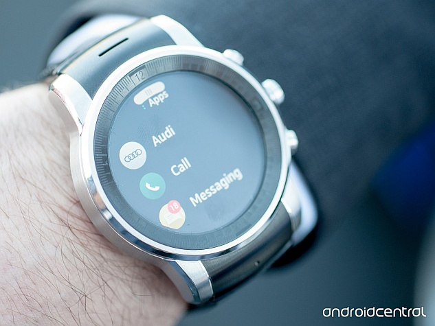 lg_audi_smartwatch_apps_android_central.jpg