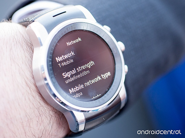 lg_audi_smartwatch_network_android_central.jpg