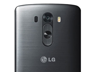 lg phone black. lg g3 starts receiving android 6.0 marshmallow update lg phone black o