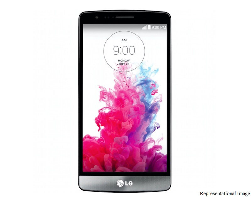 LG G5 to Sport Hi-Fi Audio Features Co-Designed by B&O Play