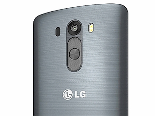 LG G3 Set to Receive Android 6.0 Marshmallow Next Month: Report