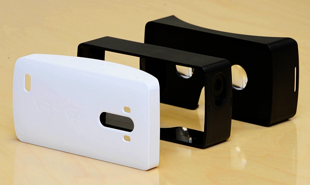 lg_g3_with_vr_for_g3_seperated.jpg