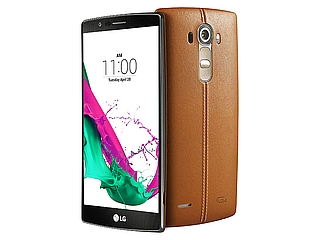 LG Top OEM for Issuing Security Patches to Its Android Devices: Report