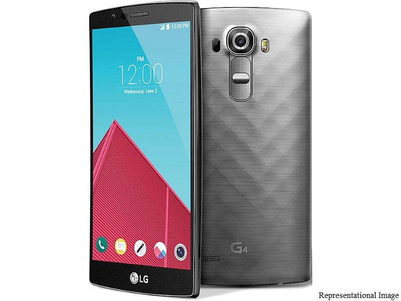 LG G5's Modular Components, Accessories Tipped Ahead of MWC 2016