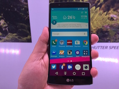 LG G4 Price in India, Specifications, Comparison (11th August 2019)