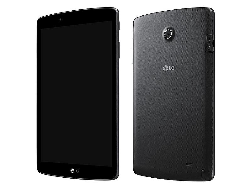 lg_g_pad_II_80.jpg