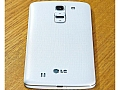 Purported LG G Pro 2 images show rear buttons ahead of its MWC launch