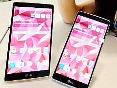 LG G Stylo Price in India, Specifications, Comparison (8th