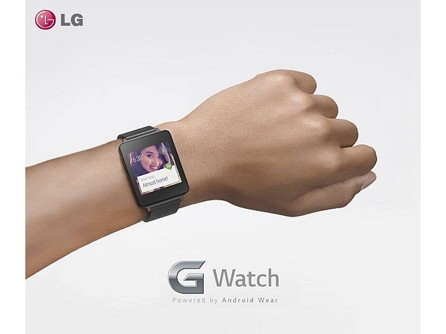 lg_g_watch_teaser_official_twitter.jpg