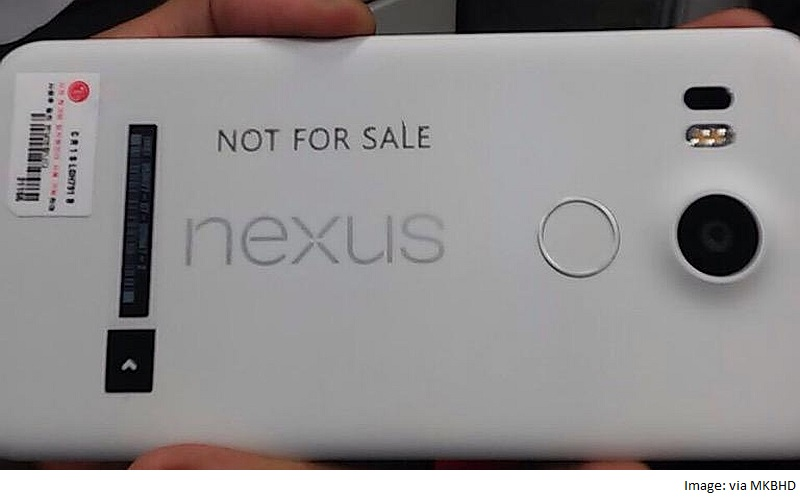lg_nexus_5_2015_live_image_mkbhd_twitter.jpg