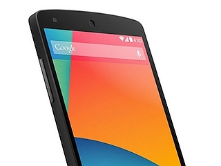 Nexus 5, Nexus 6 to Get Mid-Month Security Update from Google