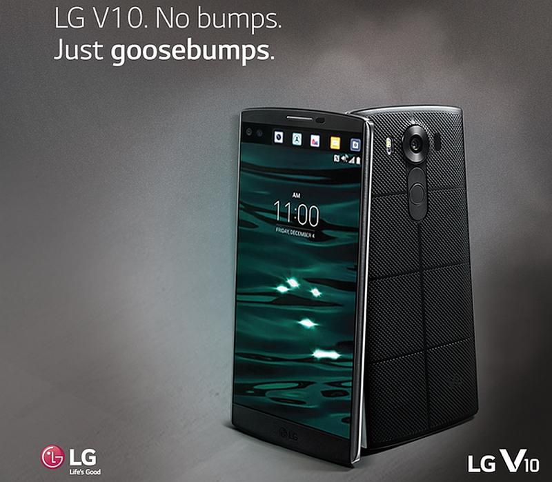 lg_v10_dig_apple_battery_case_twitter_official.jpg