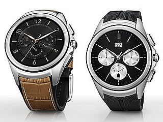 LG Reveals Why It Halted Sales of Watch Urbane 2nd Edition