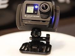 CES 2015 Cameras Roundup