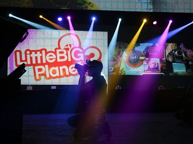 little_big_planet_background_e3_2014_ap.jpg