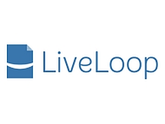 Microsoft Buys Office Collaboration Tool Developer LiveLoop