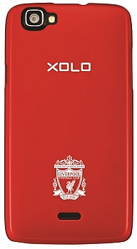 liverpool_fc_edition_xolo_one_case.jpg