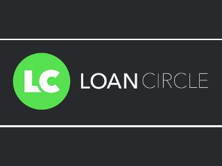 India Funding Roundup: PepperTap, Paytm, Inmobi, LoanCircle, Hugefly
