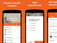 Local Services Marketplace LocalOye Launches Operations in Gurgaon